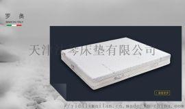 迈兰-罗奥意大利原装进口品牌床垫