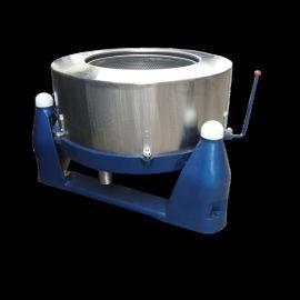 厂家供应污泥多功能离心脱水机沙子泥土工业脱水机