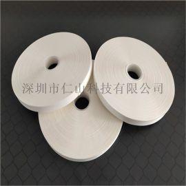 **细卷轴无尘布、深圳、东莞、惠州、韶关、江苏卷轴布供应商