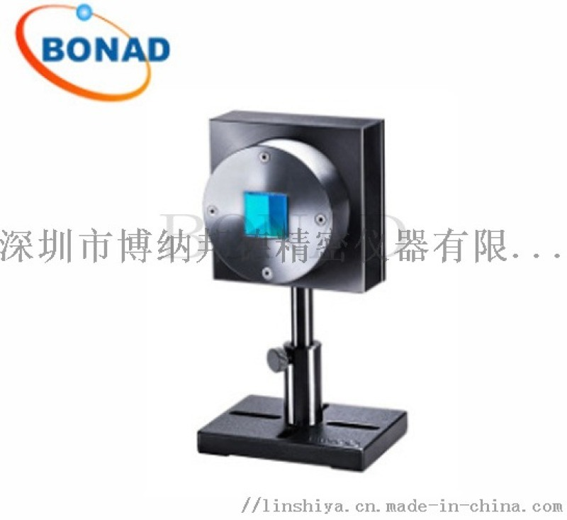 L40(150)A热电堆激光功率计探头,Ophir