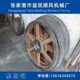 工業齒輪廠家加工304不鏽鋼齒輪高承重