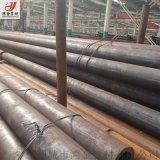 冶鋼35CrMo合金鋼管 厚壁小管58*6