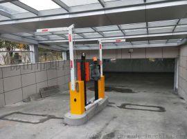 乐从停车场收费系统,乐从车牌识别厂家,智能道闸设备