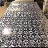 304不鏽鋼腐蝕板廠家 青古銅拉絲不鏽鋼腐蝕板