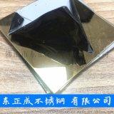 蘇州不鏽鋼鏡面板。304/8K不鏽鋼板