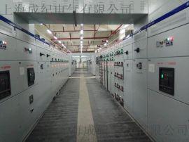 KYN28A-12高低压开关柜参数高