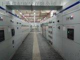 KYN28A-12高精度参数高低压开关柜