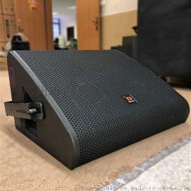 DIASE M22双12寸大功率专业舞台监听音响
