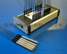 LED测试仪