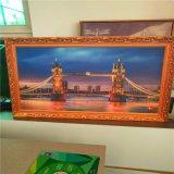 幕墙艺术打印铝单板 外墙UV打印铝单板 物美价廉