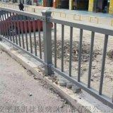 市政護欄生產廠家 玻璃鋼道路圍欄