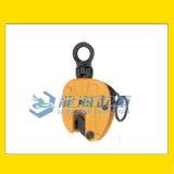 SVC-E型世霸立吊夹具,日本把手自由式夹钳
