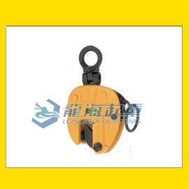 SVC-E型世霸立吊夹具,日本把手  式夹钳