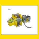 BM型TKK小型捲揚機,帶手輪,3種電源可選