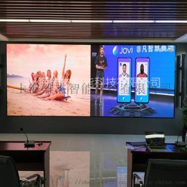 led室内显示屏|电子屏|广告屏