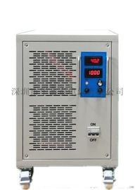 800V500A直流稳压电源
