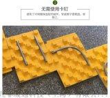 济宁模块地暖 黄金甲模块地暖 干式模块地暖优势