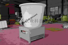 厂家供应电动花椒烘干机家用小型辣椒烘干设备