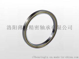 上海交叉滚子轴承 RB系列交叉滚子轴承