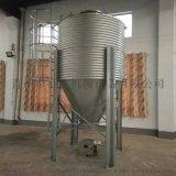 料罐 料罐厂家 5吨料罐
