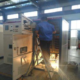 ADGR新型高压固态软起动 高压固态软起动柜厂家