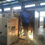 ADGR新型高壓固態軟起動 高壓固態軟起動櫃廠家