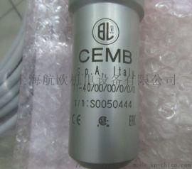 CEMB称重传感器