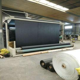 裂膜丝机织土工布400克-100kN/m制造商