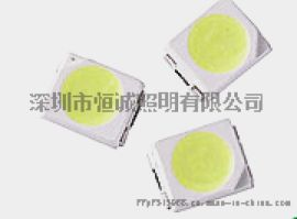 LED燈珠 貼片LED燈珠 高顯指LED燈珠  3528燈珠 正白光高顯指