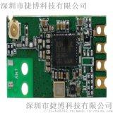 ZAPO W2-E RTL8188ETV USB 150m WIFI模块 3.3V IPEX座 外接天线