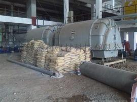 邯郸高强早强灌浆料生产厂家133-63873912