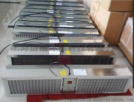 平板式电子除尘净化杀菌器 除尘杀菌   空调净化