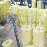 秸稈打捆繩塑料繩工廠直銷價