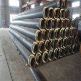 聚氨酯發泡保溫鋼管廠家直銷