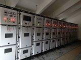 成都中置櫃、開閉所、SF6充氣櫃、環網櫃生產廠家