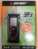 榆林 深达威手持激光测距仪15591059401