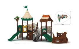 深圳兒童益智玩具, 深圳兒童淘氣堡設備