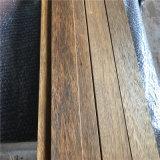 巴劳木廊架材料订制订做,进口巴劳木户外地板厂家