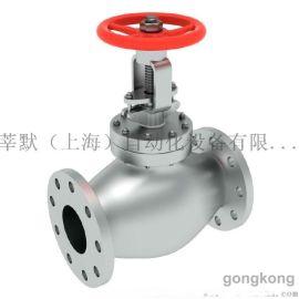 莘默优势供应KNOLL高压泵