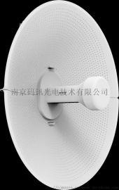 无线网桥 MX-B2HD-15E