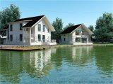 輕鋼別墅報價 輕鋼別墅每平米價格 輕鋼別墅外牆板