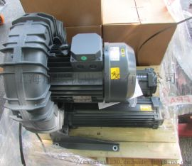 FPZ电机SCL-K08-TD-7.5