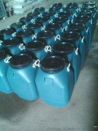供应原装进口聚氨酯热溶胶  催化、固化剂