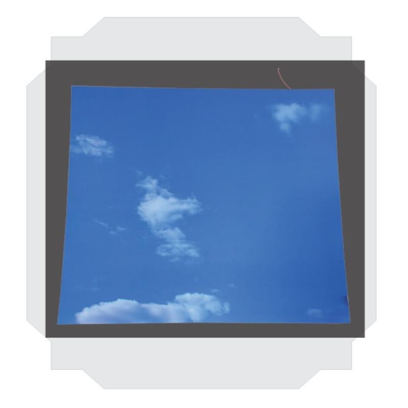 碳晶採暖系統武漢得象碳晶雲暖湖北碳晶暖通工程