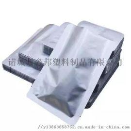 厂家直销一次性铝箔拉伸膜