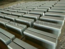 供应浙江地区多功能制砖机,适用于生产各种路面砖