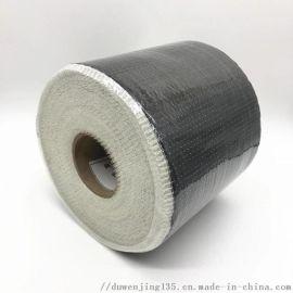 碳纤维布一级200g贝斯特德州生产厂家碳布工厂