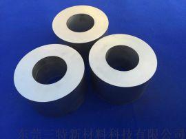 硬质合金模具胚材,钨钢硬质合金模具耐磨耗材料