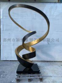 大型户外雕塑-玻璃钢雕塑