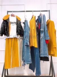 深圳**一线**原创设计女装 时尚休闲品牌女装网